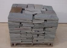 PA Bluestone Drywall