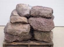 PA 2-3 Man Boulders