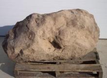 PA Large Fieldstone Boulders