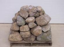 PA One-Man Boulders