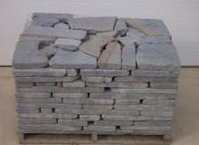 PA Bluestone Tumblestone Select