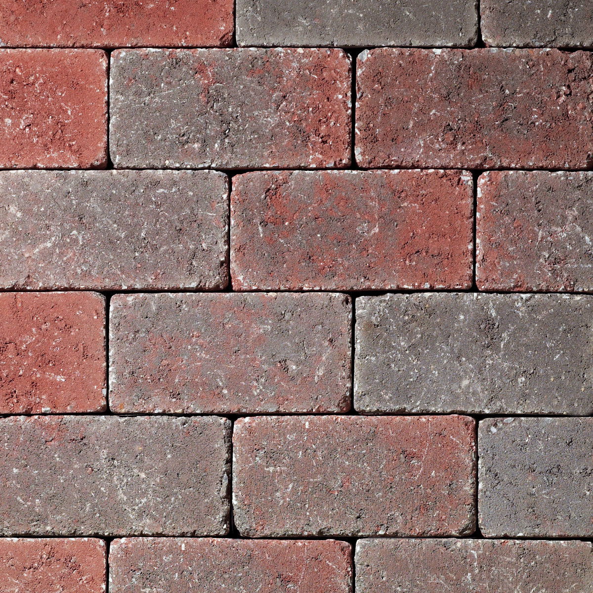 Ep Henry Coventry 174 Pavers Norristown Brick