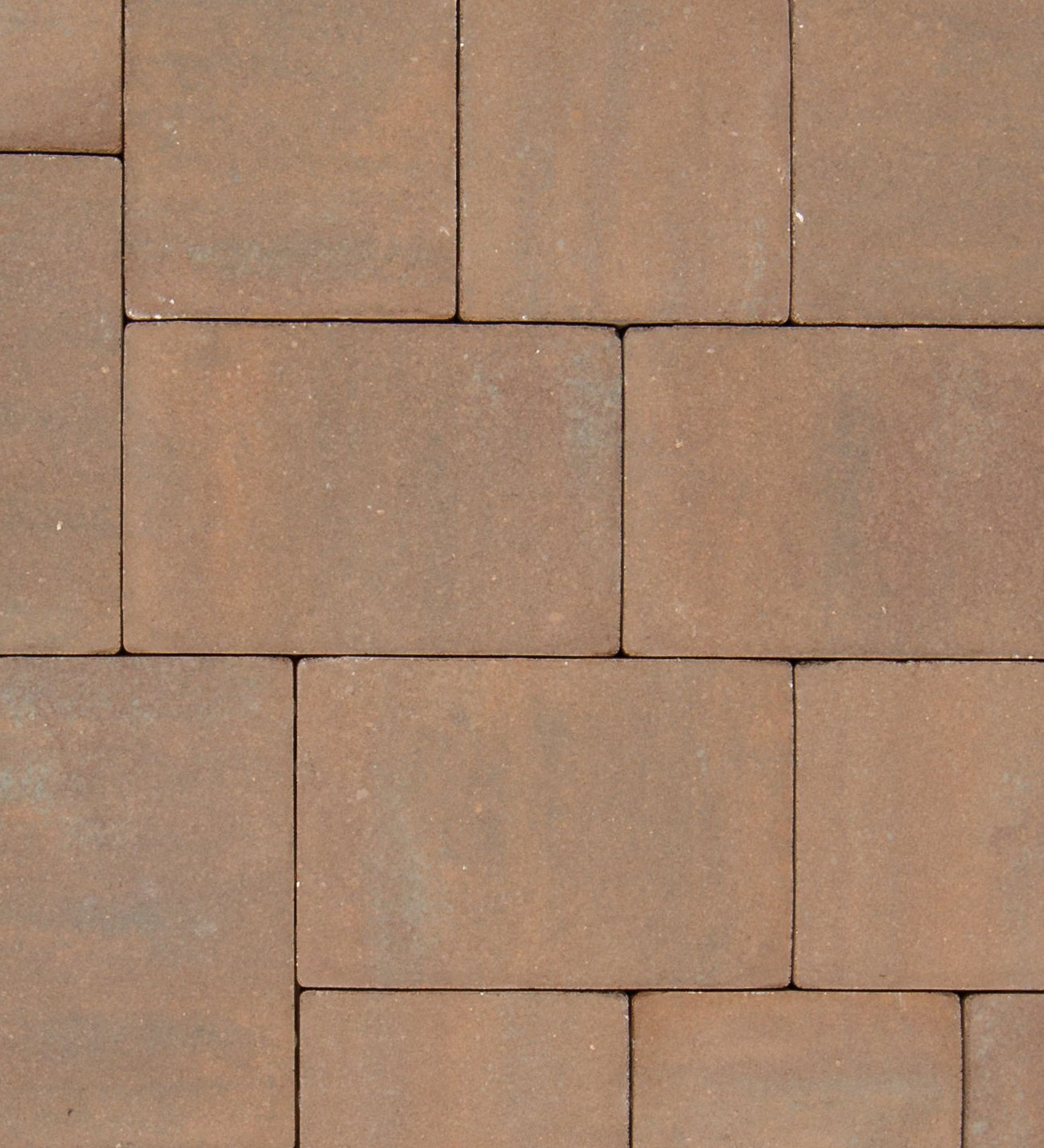 EP Henry Coventry® Pavers