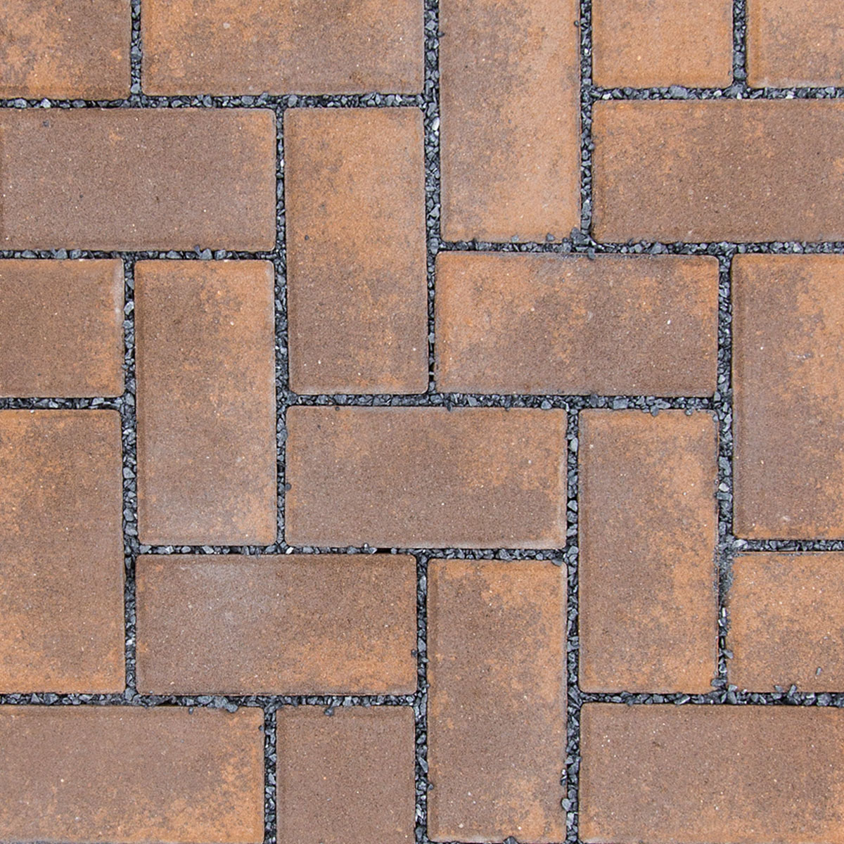 Ep Henry Permeable Pavers Norristown Brick