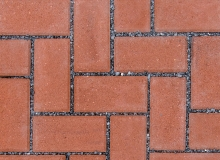 eco_brickstrasred_1200x1200
