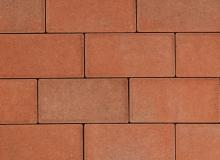 brickstoneab16_1200x1200