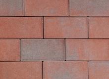 brickstoneab_1200x1200