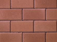 brickstoneazalea_1200x1200