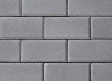brickstonecharcoal_1200x1200