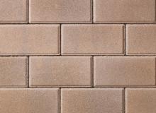 brickstonedb16_1200x1200