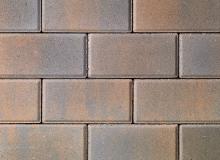 brickstonedb_1200x1200