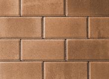 brickstonehb16_1200x1200