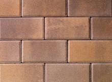 brickstonehb_1200x1200