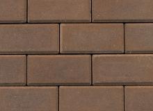 brickstonehbbrown_1200x1200