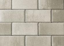 brickstonepb16_1200x1200