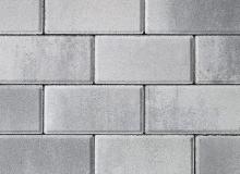 brickstonepb_1200x1200