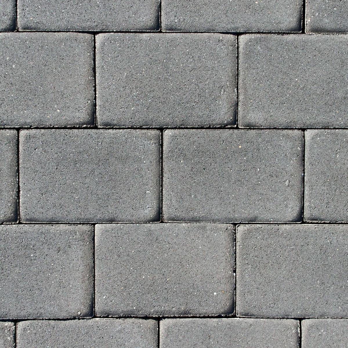 Granite Cobblestone Pavers : Ep henry standard pavers norristown brick