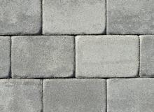 cobblestonecharcoal_1200x1200
