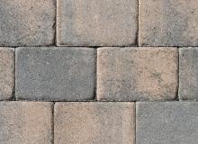 cobblestonechestnut_1200x1200