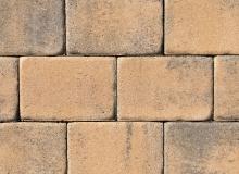 cobblestoneearth_1200x1200
