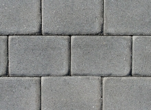 cobblestonegranite_1200x1200