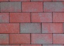 brickstoneautumn_eph