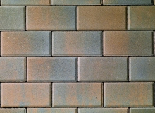 brickstonedakota_eph