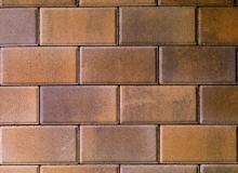 brickstoneharvest_eph