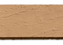 flagstone-wall-cap-caramel