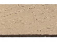 flagstone-wall-cap-cream