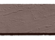 flagstone-wall-cap-espresso