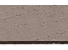 flagstone-wall-cap-grey