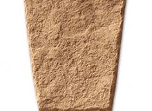 keystone-caramel