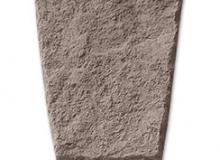 keystone-grey