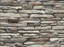 laurel-cavern-ledge-hamilton
