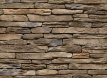 laurel-cavern-ledge-asher