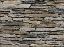 laurel-cavern-ledge-pennsylvania