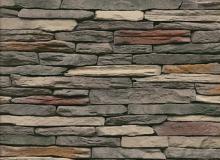 laurel-cavern-ledge-tennessee