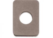 light-box-grey
