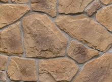 monarch-sandstone