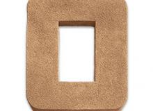 receptacle-box-caramel