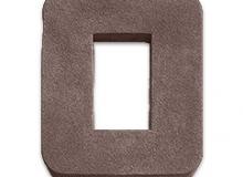 receptacle-box-espresso