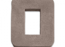 receptacle-box-grey