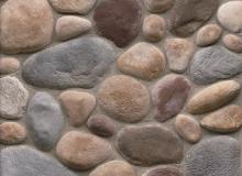 river-rock-adirondack