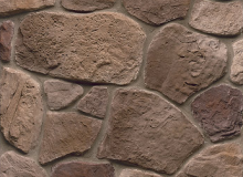 top-rock-brown