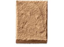 trim-stone-caramel