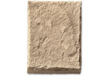 trim-stone-cream