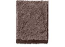 trim-stone-espresso