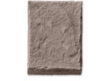 trim-stone-grey