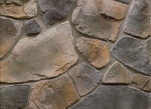 fieldstone-canyon-grey